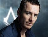 'Assassin's Creed': Michael Fassbender explica el nuevo diseño del Animus