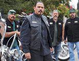 'Hijos de la Anarquía': FX da luz verde al spin-off de la serie con 'Mayans MC'