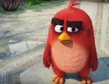 Cristina Castaño ('Angry Birds'): 'Matilda guarda similitud con Judith de 'La que se avecina', está desquiciada'