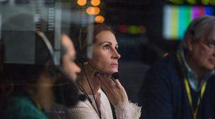 Día 2 en Cannes: 'Money Monster' se convierte en la protagonista de la jornada