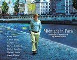 6 curiosidades de 'Midnight in Paris'