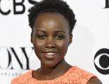 'Black Panther': Lupita Nyong'o en conversaciones para unirse a la película de Marvel
