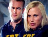 La franquicia 'CSI' llega a su fin con la cancelación de 'CSI: Cyber'