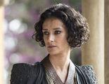 'Juego de tronos': Los fans quieren salvar la trama de Dorne con un crowdfunding