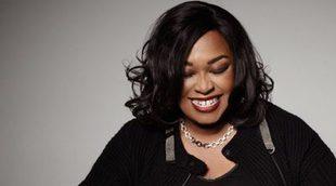 'The Catch' renovada y próxima serie de Shonda Rhimes a la vista