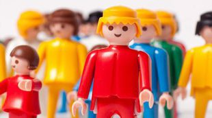 Confirmada la fecha de estreno de la película de 'Playmobil'