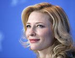 10 curiosidades de Cate Blanchett que quizás no sabías