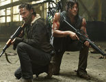 'The Walking Dead': La 'prueba' de que dos personajes favoritos siguen vivos