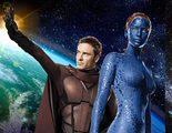 'X-Men: Apocalipsis': Bryan Singer insinúa que la secuela podría ambientarse en el espacio