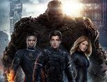 'Cuatro fantásticos' aún podría tener secuela según el productor Simon Kinberg