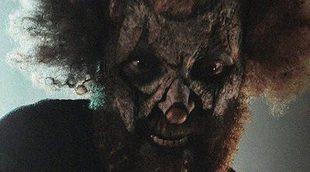 El cine de terror que no te puedes perder en los próximos meses
