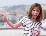 Leticia Dolera y otros 9 talentos del cine español a tener en cuenta según Variety