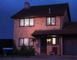 Los fans de 'Harry Potter' podrán visitar la casa de los Dursley