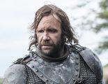 'Juego de Tronos' podría estar a punto de confirmar una de las teorías más esperadas