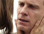 Nuevo tráiler de 'La luz entre los océanos', con Michael Fassbender y Alicia Vikander