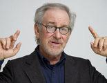 Steven Spielberg elige su película de superhéroes favorita