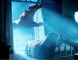 Alucinante segundo tráiler de 'Mi amigo el gigante', lo nuevo de Steven Spielberg