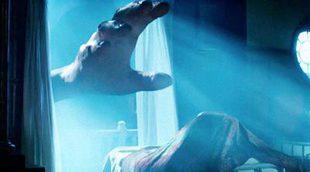 Nuevo tráiler de 'Mi amigo el gigante', lo nuevo de Steven Spielberg
