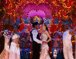 8 curiosidades de 'Moulin Rouge' que quizás no sabías