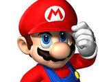 Nintendo va en serio a la hora de producir sus propias películas