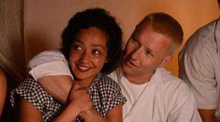 El director Jeff Nichols trae la esperada 'Loving' a competición en el festival