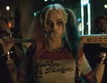 Margot Robbie repetirá como Harley Quinn en una película de heroínas y villanas de DC Comics
