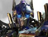 'Transformers 5' estrena título oficial y primer teaser tráiler