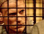 Primer tráiler del regreso de 'Prison Break'