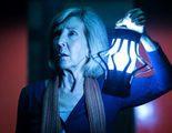 'Insidious: Capítulo 4' anuncia fecha de estreno y nuevo director