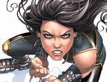 Bryan Singer quiere presentar a X-23 en 'X-Force' como sustituta de Lobezno