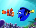 'Buscando a Dory' aumenta la preocupación medioambiental por la demanda de peces
