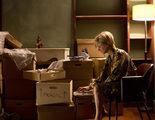 Festival de Cannes: 'Julieta', 'Mimosas', 'Aquarius', 'Ma'Rosa'