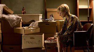 Así vivimos la presentación de 'Julieta' en Cannes