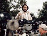 HBO podría convertir en una serie el Napoleón que soñó Kubrick