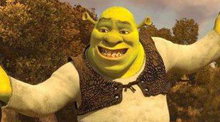 <span>7 razones</span> por las que <span>&#39;Shrek&#39;</span> revolucionó el cine de animación