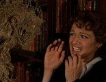 De Boris Karloff a Tom Cruise, 'La momia' a través del cine