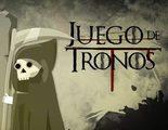 In Memoriam: Todas las muertes del 6x04 de 'Juego de Tronos'