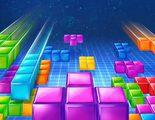 El mítico juego 'Tetris' tendrá una trilogía cinematográfica