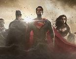 Quiénes son Geoff Johns y Jon Berg, los nuevos responsables de las películas de DC