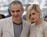Tráiler de 'Personal Shopper' con Kristen Stewart, la película más controvertida de Cannes 2016