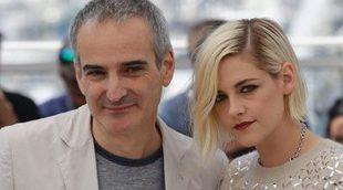 Tráiler de 'Personal Shopper', la controvertida película de Cannes 2016 con Kristen Stewart
