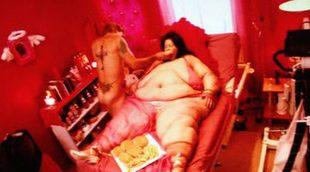 9 películas que te cortarán la digestión