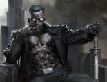¿Está preparando Marvel series de Blade, Ghost Rider y Caballero Luna para Netflix?