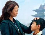 'Más allá de las montañas': El devenir del tiempo