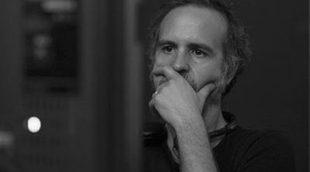 """Marc Crehuet: """"El humor es un arma para la reflexión"""""""