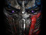 'Transformers: The Last Knight' comenzará su rodaje en Cuba esta semana