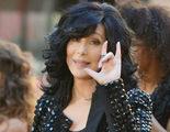 10 curiosidades sobre Cher que quizá no sabías