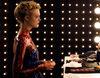 Lucha de egos en el Festival de Cannes
