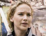 'X-Men: Apocalipsis': Jennifer Lawrence volverá a la saga con una condición