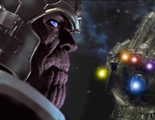 Los guionistas de 'Infinity War' están viviendo un infierno para terminar el guion